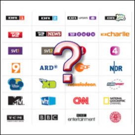 webtv kanaler oversigt 6